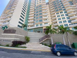 Apartamento En Ventaen Barquisimeto, Zona Este, Venezuela, VE RAH: 20-23365