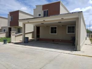 Casa En Ventaen Barquisimeto, Ciudad Roca, Venezuela, VE RAH: 20-22473