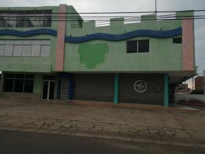 Local Comercial En Alquileren Ciudad Ojeda, Plaza Alonso, Venezuela, VE RAH: 20-22327