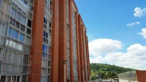 Apartamento En Ventaen Caracas, El Encantado, Venezuela, VE RAH: 20-22348