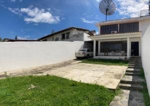 Casa En Ventaen Caracas, Colinas De Bello Monte, Venezuela, VE RAH: 20-22331