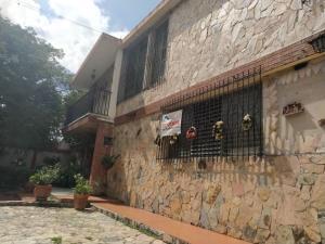 Local Comercial En Ventaen Barquisimeto, Bararida, Venezuela, VE RAH: 20-22350
