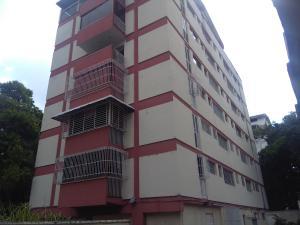 Apartamento En Ventaen Caracas, La Florida, Venezuela, VE RAH: 20-22454