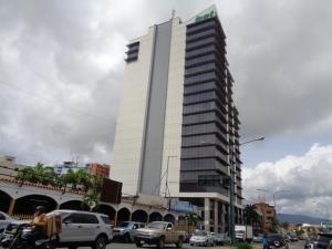 Oficina En Alquileren Barquisimeto, Zona Este, Venezuela, VE RAH: 20-22337