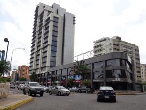 Oficina En Alquileren Barquisimeto, Zona Este, Venezuela, VE RAH: 20-22343