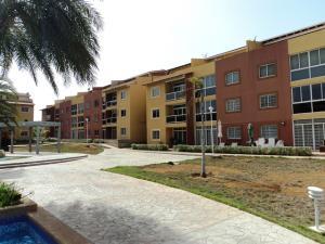 Apartamento En Ventaen Margarita, Maneiro, Venezuela, VE RAH: 20-21007