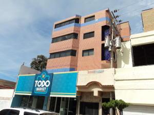 Apartamento En Ventaen Margarita, Porlamar, Venezuela, VE RAH: 20-4532