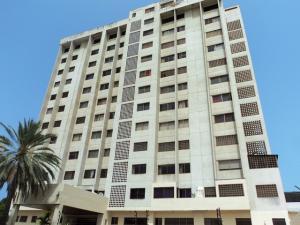 Apartamento En Ventaen Margarita, Costa Azul, Venezuela, VE RAH: 20-20264