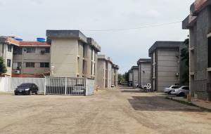 Apartamento En Ventaen Ciudad Ojeda, La N, Venezuela, VE RAH: 20-22355