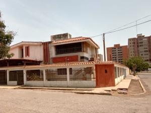Apartamento En Alquileren Maracaibo, Canaima, Venezuela, VE RAH: 20-22377