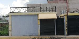 Local Comercial En Ventaen Cabimas, Las 40, Venezuela, VE RAH: 20-22366