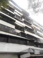 Apartamento En Alquileren Caracas, El Paraiso, Venezuela, VE RAH: 20-22369