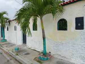 Casa En Ventaen Valencia, Flor Amarillo, Venezuela, VE RAH: 20-22431