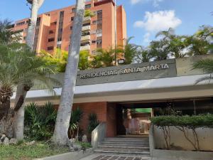Apartamento En Ventaen Caracas, Las Esmeraldas, Venezuela, VE RAH: 20-22375