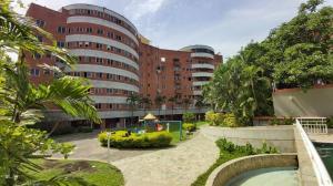 Apartamento En Ventaen Caracas, Altamira, Venezuela, VE RAH: 20-22385