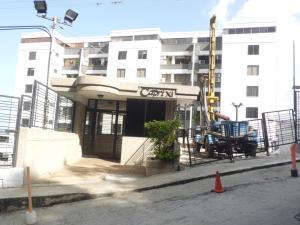 Apartamento En Ventaen Caracas, Miranda, Venezuela, VE RAH: 20-22432