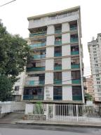 Apartamento En Ventaen Caracas, Los Palos Grandes, Venezuela, VE RAH: 20-22384