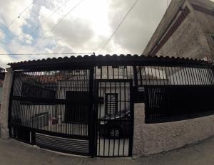 Local Comercial En Alquileren Caracas, Propatria, Venezuela, VE RAH: 20-22383