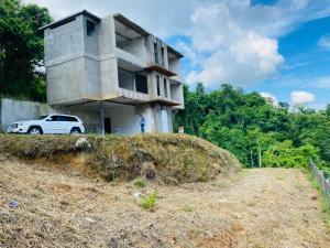 Casa En Ventaen Caracas, La Union, Venezuela, VE RAH: 20-22386