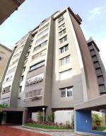 Apartamento En Ventaen Caracas, Los Palos Grandes, Venezuela, VE RAH: 20-22390