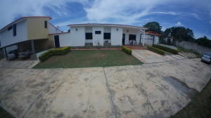 Casa En Ventaen Cabudare, Parroquia Agua Viva, Venezuela, VE RAH: 20-22492