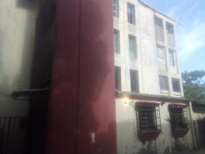 Apartamento En Ventaen Valencia, San Blas, Venezuela, VE RAH: 20-22396