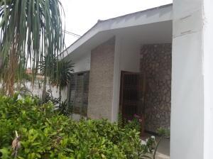 Casa En Ventaen Maracaibo, El Pilar, Venezuela, VE RAH: 20-22393