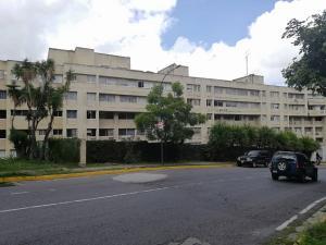 Apartamento En Ventaen Caracas, Los Samanes, Venezuela, VE RAH: 20-22462