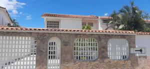 Casa En Ventaen Guatire, El Castillejo, Venezuela, VE RAH: 20-22845