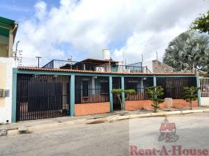 Casa En Ventaen Yaritagua, Municipio Peña, Venezuela, VE RAH: 20-22398