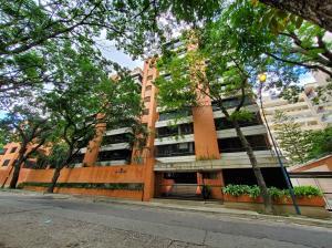 Apartamento En Ventaen Caracas, La Campiña, Venezuela, VE RAH: 20-22402