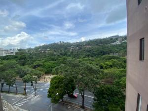 Apartamento En Ventaen Baruta, La Palomera, Venezuela, VE RAH: 20-22436
