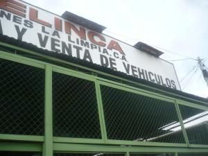 Galpon - Deposito En Ventaen Maracaibo, La Limpia, Venezuela, VE RAH: 20-23284
