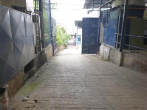 Galpon - Deposito En Alquileren Caracas, Mariche, Venezuela, VE RAH: 20-22404