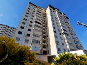 Apartamento En Ventaen Cabudare, Parroquia Cabudare, Venezuela, VE RAH: 20-22415