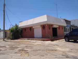 Local Comercial En Ventaen Punto Fijo, Judibana, Venezuela, VE RAH: 20-22416