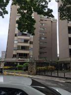 Apartamento En Ventaen Caracas, Las Mesetas De Santa Rosa De Lima, Venezuela, VE RAH: 20-22498