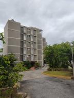 Apartamento En Ventaen Caracas, Santa Fe Sur, Venezuela, VE RAH: 20-21962