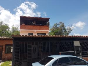 Casa En Ventaen Guatire, El Ingenio, Venezuela, VE RAH: 20-22418