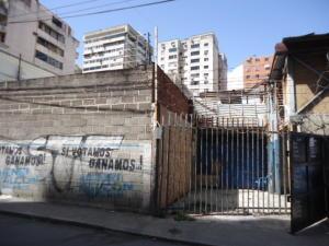 Galpon - Deposito En Ventaen Caracas, La Campiña, Venezuela, VE RAH: 20-22424