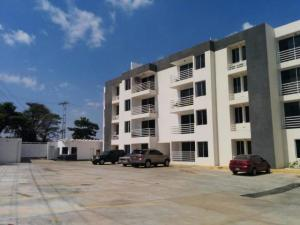 Apartamento En Ventaen Cabudare, Parroquia Agua Viva, Venezuela, VE RAH: 20-22417