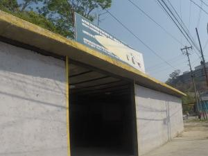Galpon - Deposito En Alquileren Caracas, El Cafetal, Venezuela, VE RAH: 20-22422