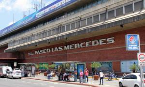 Local Comercial En Ventaen Caracas, Las Mercedes, Venezuela, VE RAH: 20-22439