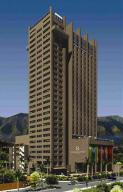 Oficina En Ventaen Caracas, La Castellana, Venezuela, VE RAH: 20-22745
