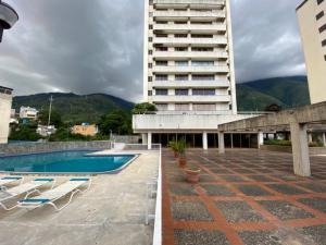 Apartamento En Ventaen Caracas, La Castellana, Venezuela, VE RAH: 20-22471