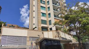 Apartamento En Ventaen Caracas, Las Mesetas De Santa Rosa De Lima, Venezuela, VE RAH: 20-22428