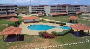 Apartamento En Ventaen Margarita, San Antonio, Venezuela, VE RAH: 20-22625