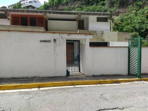 Casa En Ventaen Caracas, Colinas De Santa Monica, Venezuela, VE RAH: 20-22435