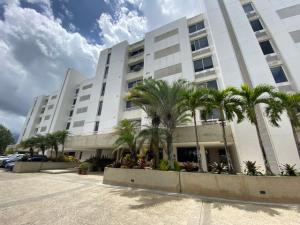 Apartamento En Ventaen Caracas, Lomas De San Roman, Venezuela, VE RAH: 20-22441