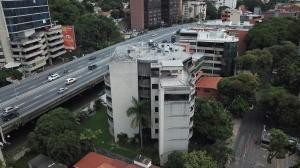 Apartamento En Alquileren Caracas, Los Naranjos De Las Mercedes, Venezuela, VE RAH: 20-22445